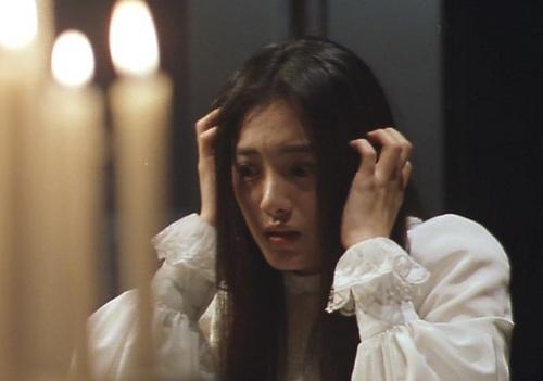 貞子】Pリング バースディ 呪いの始まり パチンコの評価と感想
